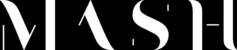 mash-logo-white